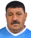 Balaceanu Constantin