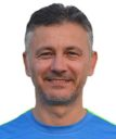 Stefan Lucian