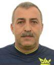 Chiriac Nicolae Razvan
