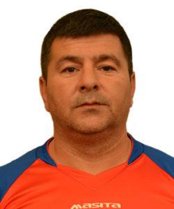 Gheorghe Florin Aurelian