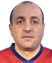 Dragu Nicolae Daniel