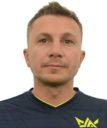 Militaru Adrian Constantin