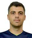 Tigaeru Vasile Aron