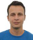 Onofrei Adrian Cristian