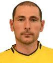 Boboc Alexandru