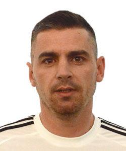 Girigan Stefan Vlad