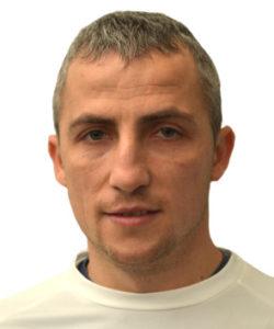 Micu Constantin Daniel