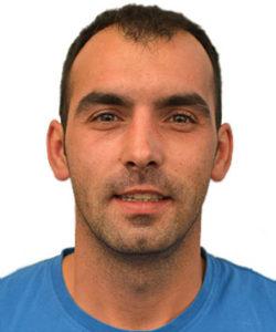 Cristolovean Radu Gheorghe