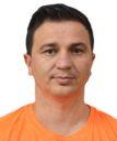 Luca Petrica