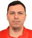 Alecu Sorin Ionel