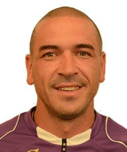 Vlad Adrian