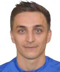 Ivan George Costin