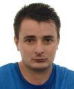 Popa Claudiu Adrian