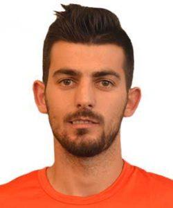 Delcea Alexandru Vlad