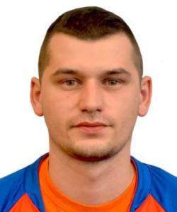 Mocanu Cristian Alexandru