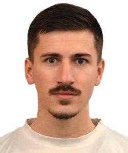 Dima Ionel