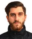 Milu Vasile
