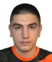 Mihalascu Adrian