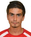 Ulea Sergiu Constantin