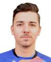 Dumitrache Alexandru Mihai