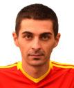 Brasoveanu Constantin Alexandru