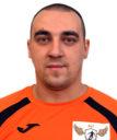 Grigoras Ioan Bogdan