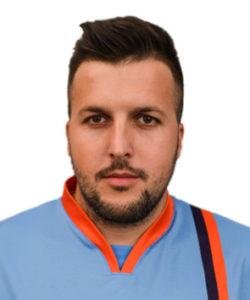 Iliescu Constantin Daniel