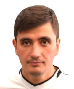Podosu Gheorghe