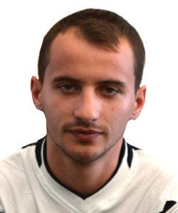 Rusu Andrei Ionut