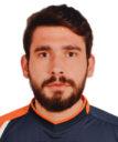 Stanescu Paul Adrian