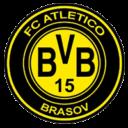 atletico brasov