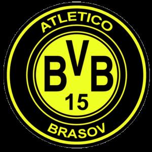 logo atletico brasov liga pro