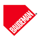 logo baudeman