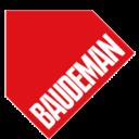 logo baudeman brasov