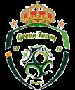 logo onix brasov
