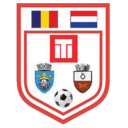 logo terwa brasov