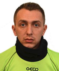 Grigore Dragos Marian