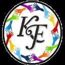 logo kronfeld brasov