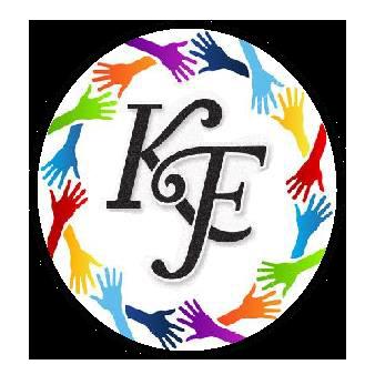 logo kronfeld ligapro