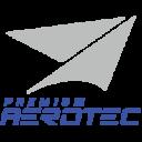 logo premium aerotec