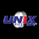 logo unix auto brasov