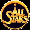logo-all-stars