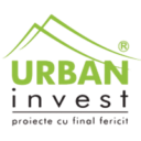 logo urban invest brasov