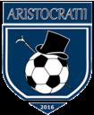logo aristocratii brasov