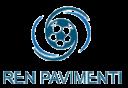 logo ren pavimenti