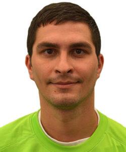 Stefanuci Andrei George