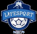 logo lifesport brasov