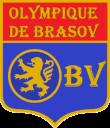 logo olympique de brasov