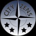 Cityzens
