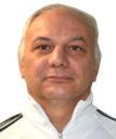 Damian Iulian